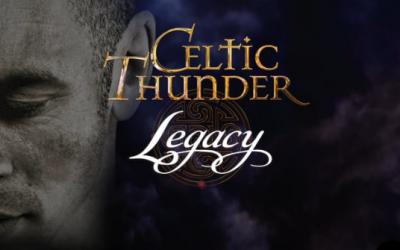 Legacy – North America