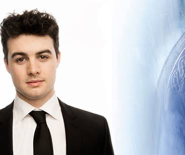 Who are some of the previous Celtic Thunder singers?