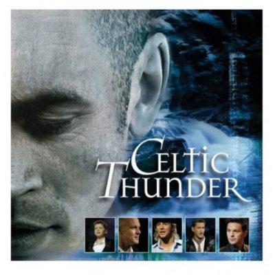 celtic-thunder-the-show-cd