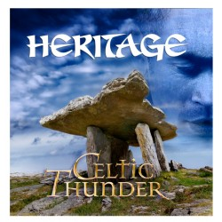 heritage-cd