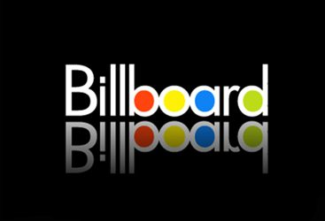 CELTIC THUNDER PERFORMS ON BILLBOARD, NYC