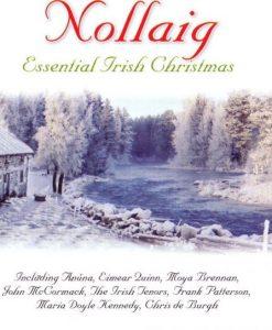 NOLLAIG 2CD ESSENTIAL IRISH CHRISTMAS