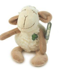 Furrie Friends Sleepy Sheep