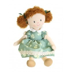 Large Cathy Rag Doll 22 inch
