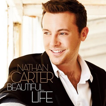 NATHAN CARTER - BEAUTIFUL LIFE