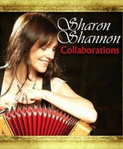 Sharon Shannon Collaborations