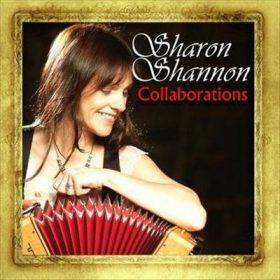 Sharon Shannon Collaborations
