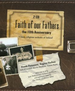 2 Cd Faith Of Our Fathers