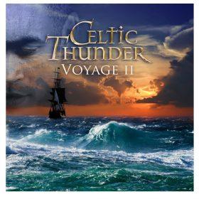 Voyage 2 Cd