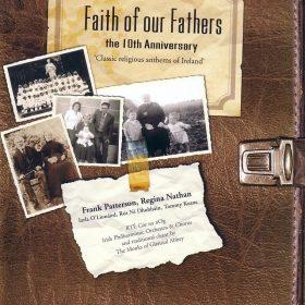 Faith Of Our Fathers Dvd & Bonus Cd