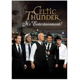 Its Entertainment Dvd
