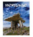 Heritage Dvd