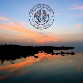 Boy In A Boat - Barry Kerr Celtic Thunder