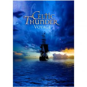 Voyage Dvd