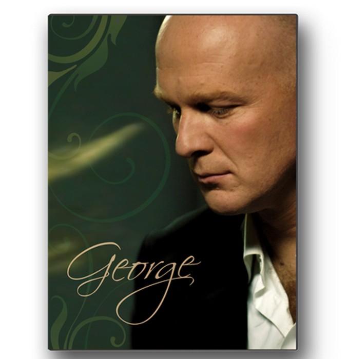 George Dvd