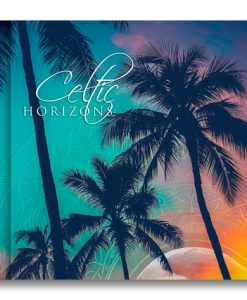 Celtic Horizons Cd