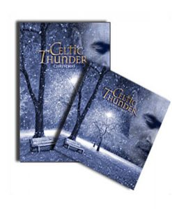 Christmas Cd And Dvd Bundle