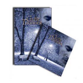 Christmas Cd And Dvd Bundle
