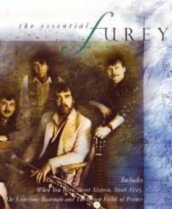 The Essential Fureys