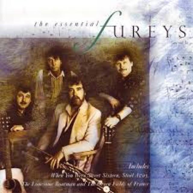 The Essential Fureys