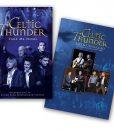 Take Me Home & Live And Unplugged 2 Dvd Bundle