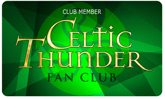 GREEN FAN CLUB SUBSCRIPTION
