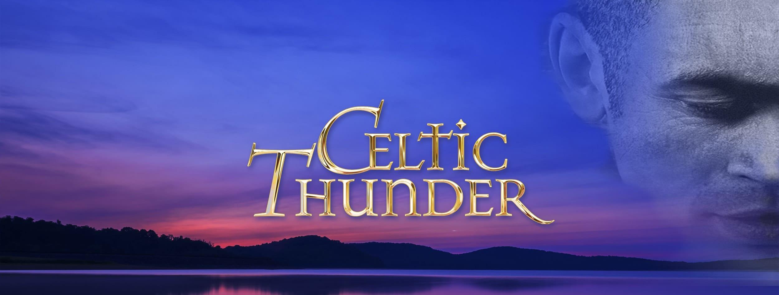 celtic dating service matchmaking dota 2 parenteser