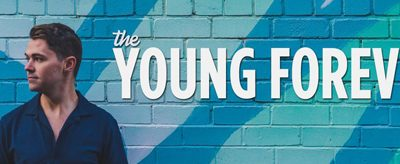 THE FOREVER YOUNG TOUR